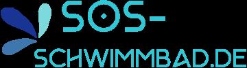 SOS-Schwimmbad.de