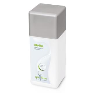 Bayrol SpaTime Alka-Plus zur Whirlpool-Pflege und Reinigung