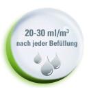 Bayrol SpaTime Kalk-Ex zur Whirlpool-Pflege und Reinigung