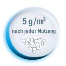 Bayrol SpaTime Chlor-Granulat zur Whirlpool-Pflege und...