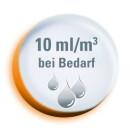 Bayrol SpaTime Schaum-Ex zur Whirlpool-Pflege und Reinigung