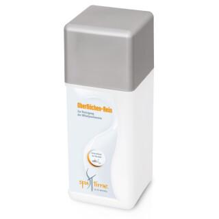 Bayrol SpaTime Oberflächen-Rein zur Whirlpool-Pflege und Reinigung