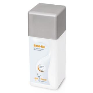 Bayrol SpaTime Kristall-Klar zur Whirlpool-Pflege und Reinigung