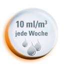 Bayrol SpaTime Kristall-Klar zur Whirlpool-Pflege und...