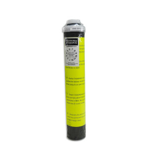 Carbonblock-Filtereinsatz FC-K 10 für permaster® sanus PT-FC 10