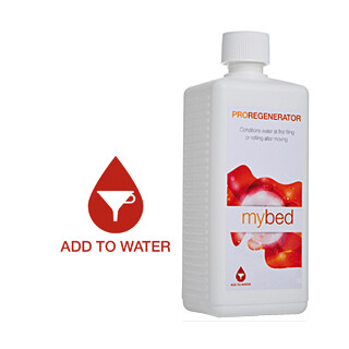 ITW PROREGENERATOR mybed 500 ml
