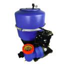 Filteranlage FP 400 - 600 i-Star