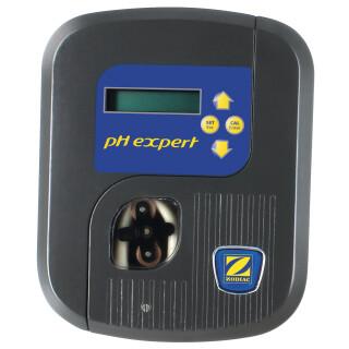 pH Expert -pH-Wert-Regelung