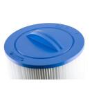 Darlly SC 714 Whirlpoolfilter, Kartusche Ersatztfiler