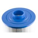 Darlly SC 702 Whirlpoolfilter, Kartusche Ersatztfiler für Jaccuzi, Cal und Marquis Spas