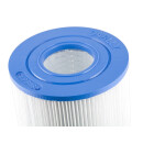 Darlly SC 705 Whirlpoolfilter, Kartusche Ersatztfiler