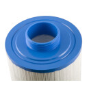 Darlly SC 720 Whirlpoolfilter, Kartusche Ersatztfiler für Artesian Spas