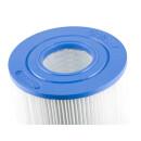 Darlly SC 704 Whirlpoolfilter, Kartusche Ersatztfiler