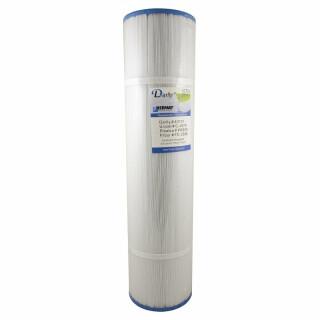 Darlly SC 733 Whirlpoolfilter, Kartusche Ersatztfiler für Hydropool Spa und Coast Spa