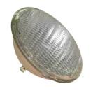 300 W Halogen Ersatzlampe