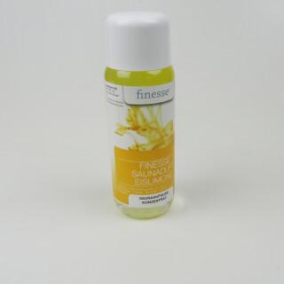 Finesse Saunaduft Eislimone 250 ml