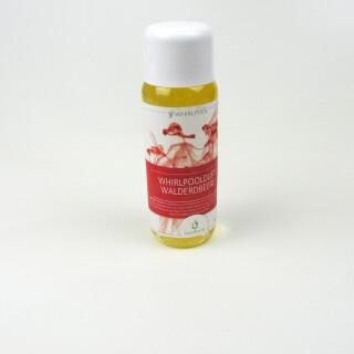Lacoform Whirlpoolduft Waldbeere 250 ml