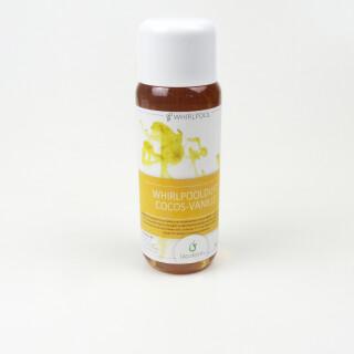 Lacoform Whirlpoolduft Cocos-Vanille 250 ml