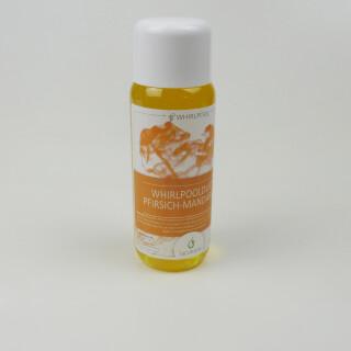 Lacoform Whirlpoolduft Pfirsich-Mandarine 250 ml