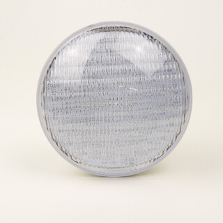 Ersatzleuchte PAR56 252 LED 18 W / 12 V