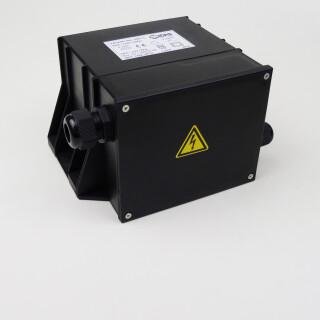 Sicherheitstransformator 300 VA 1 x 300 W