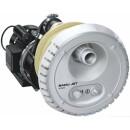Speck BADU JET Smart 2,2 kW Gegenstromanlage...