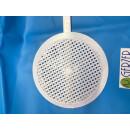 Korb mit Kunststoffgriff für ABS-Mini-Skimmer
