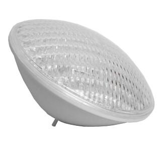 LED Licht Set mit LED Maxi Flat 324 LED und Trafo 50 VA