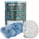 Fibalon Compact Pro Deluxe