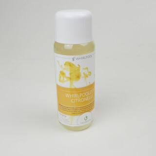 Lacoform Whirlpoolduft Citronelle 250 ml