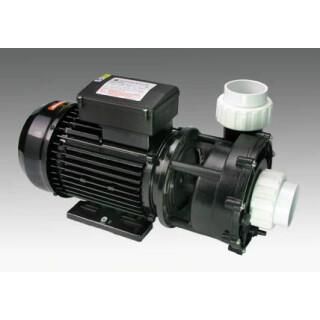 LX LP300 Whirlpoolmassagepumpe