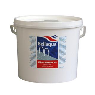 Bellaqua Chlor Tabs Fix 20g 5 kg