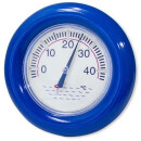 Schwimmthermometer