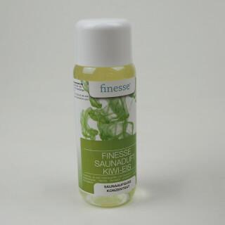 Finesse Saunaduft Kiwi - Eis 250 ml
