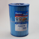 Whirlpoolfilter Plaetco PDM30 - M