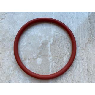 O-Ring für UWS 300W12V