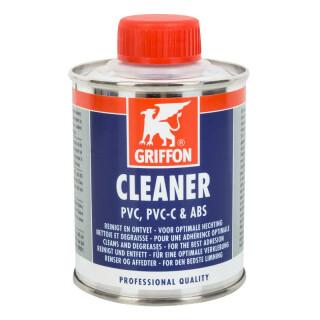 Griffon Cleaner 500 ml