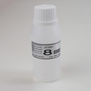 Eichlösung für TRI PRO ACL 700 MV/pH 7,5