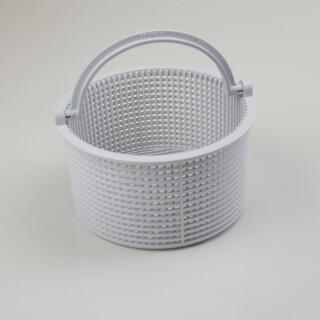 Skimmerkorb Siebkorb für AS 100 H