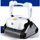 Poolroboter Cyclon rc 4370 - weiß
