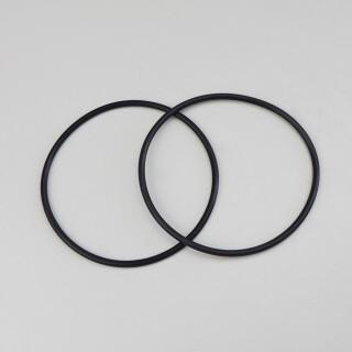 2 Stk. O-Ring für Tri Zelle
