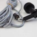 Paddelschalter  für Tri/Ei/Hydroxinator
