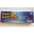 POOL'GOM XL - ErsatzRadiergummi XL