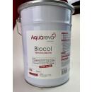 Biocol - Antibakterieller Kleber 5 kg Eimer