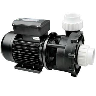 LX LP200 Whirlpoolmassagepumpe