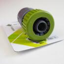 Hydro-Fit Kupplung PVC-U