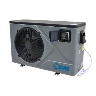 Midas Wärmepumpe Joy 17/ 16,8 kW