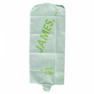 Ersatzfiltersack für Bodensauger James