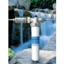 Vital Premium Carbonblockfilter und Trinkwasservitalisierung von Permatrade