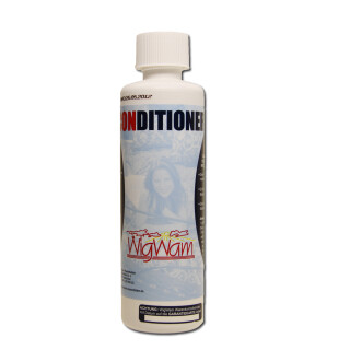 WigWam Conditioner 250 ml